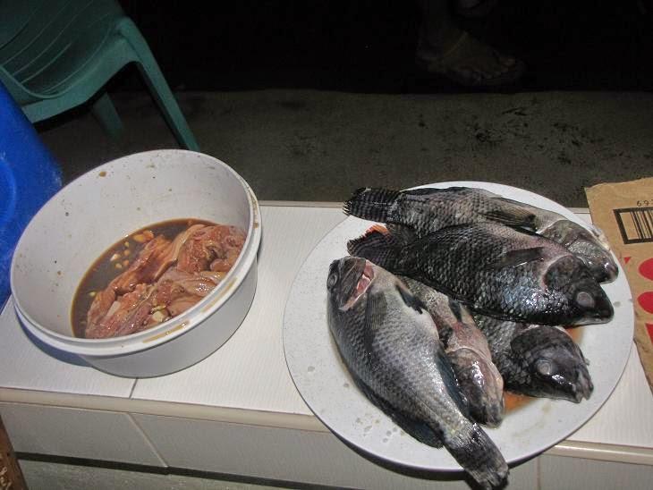 Nasugbu Batangas