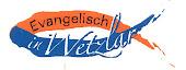 Evangelisch in Wetzlar