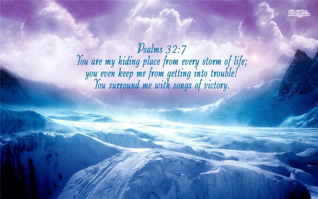 easter day bible verse desktop wallpapers free christian