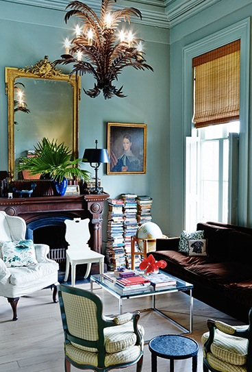images about New Orleans Style on Pinterest House