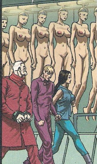 sexycibors