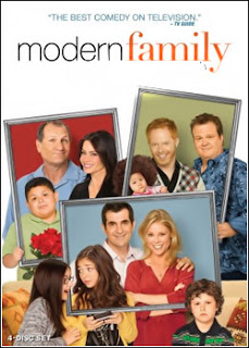 morden2.jpg Download   Modern Family S03E05   Hit and Run