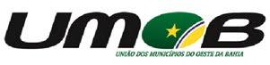União dos Municípios do Oeste da Bahia