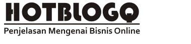 PTC Terbaru Dan Terpercaya | HOTBLOGQ