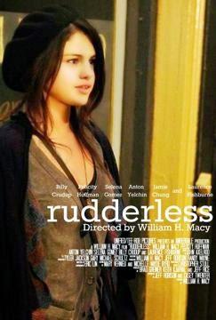 descargar Rudderless en Español Latino