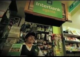 agente interbank