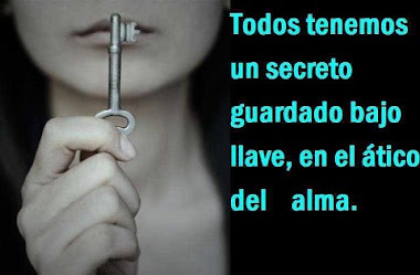 SECRETOS...