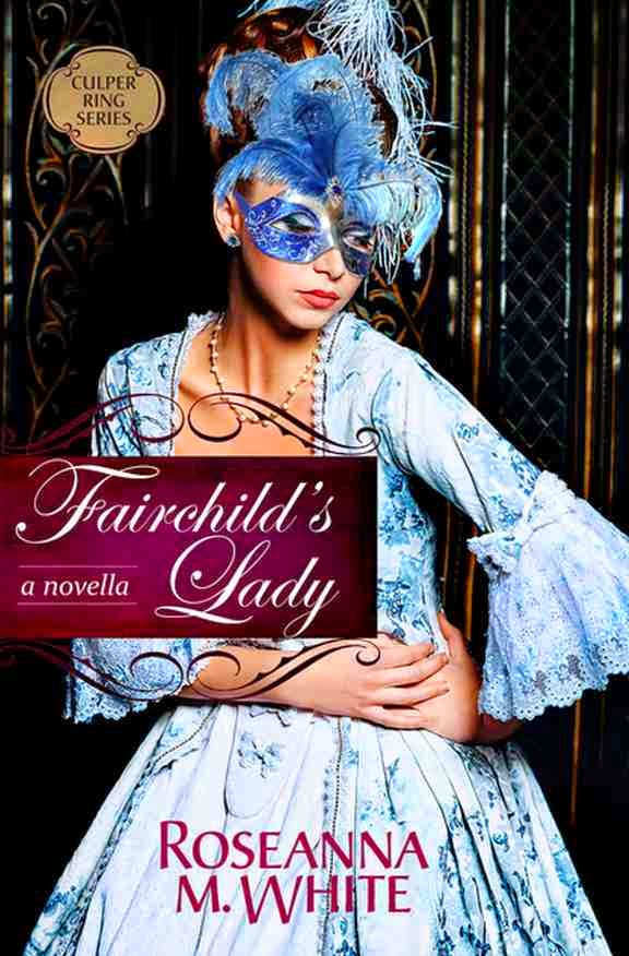 https://bookshout.com/ebooks/fairchild-s-lady