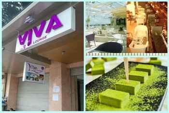 Cafe Viva Lounge ưu đãi 20% nhân dịp khai trương, uu dai thang 7, khuyen mai thang 7, cafe khuyen mai, tin khuyen mai, khuyen mai an uong, diem an uong ngon