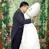 4 Pernikahan Paling Aneh di DUnia