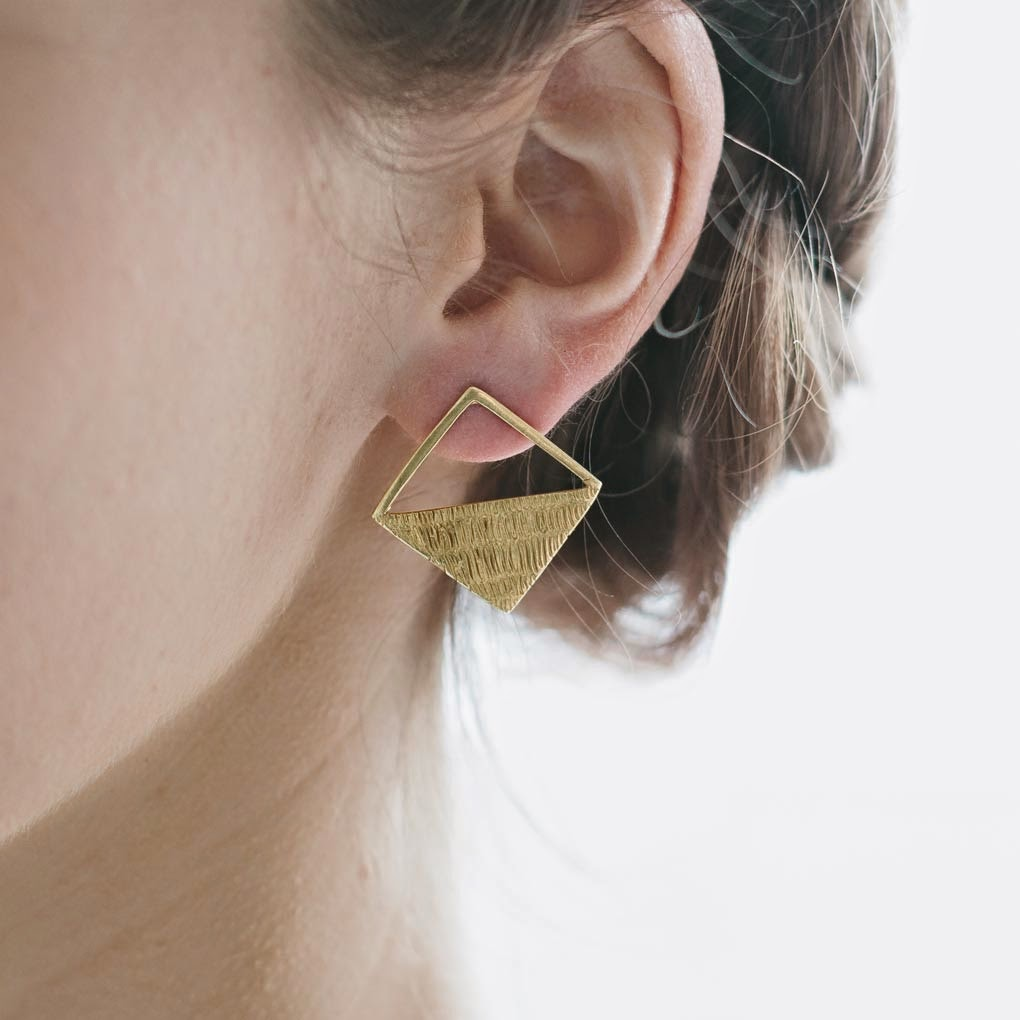 Abby Seymour /Rockin' That Gem Jewellery Blog