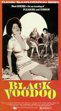 http://3.bp.blogspot.com/-43ttA6HnRK4/UcjYCHVLCVI/AAAAAAAADk8/_d9fW1rEd5s/s1600/Black_Voodoo-poster.jpg