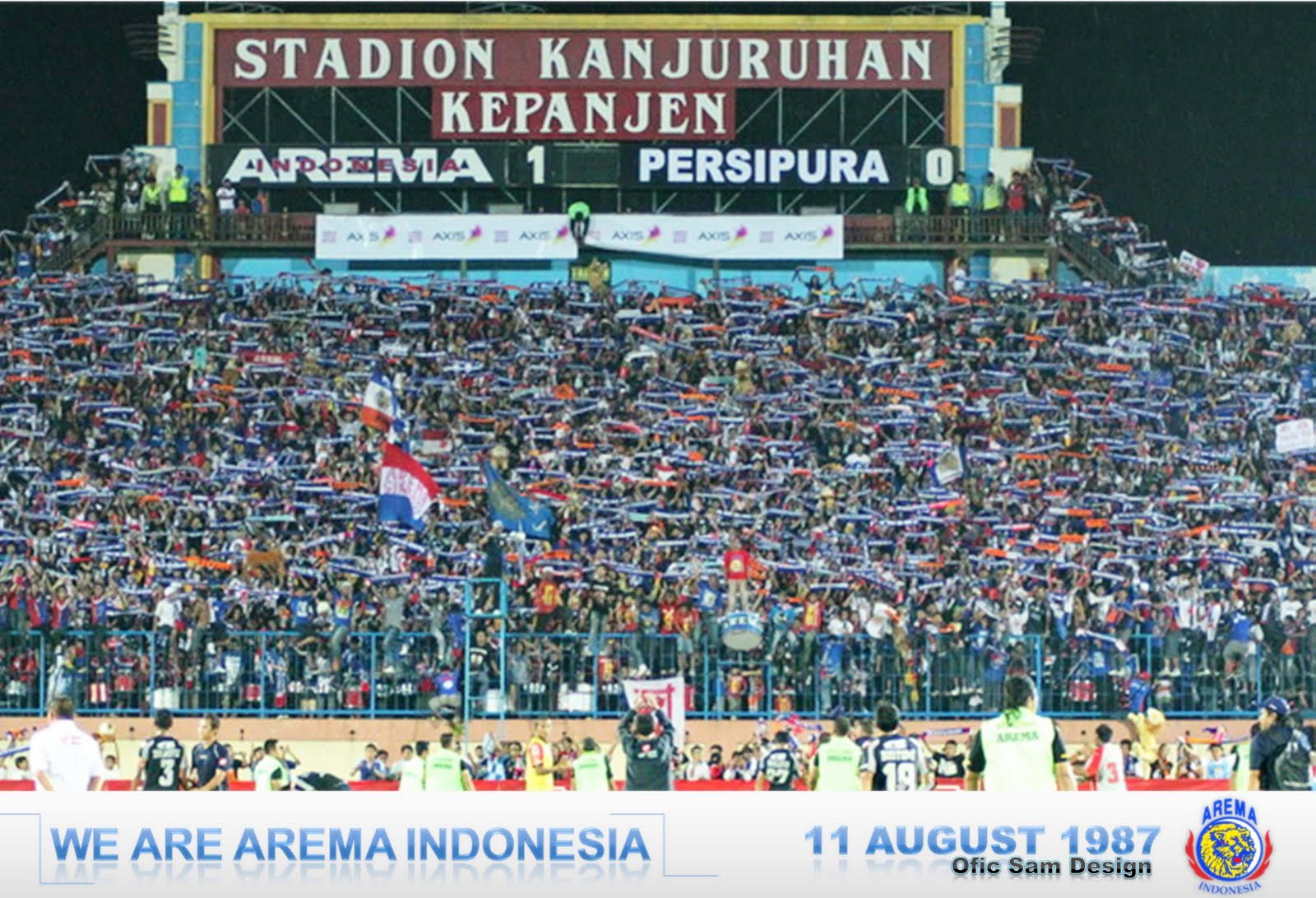 http://3.bp.blogspot.com/-43uKsexif2s/Tb-M6QgCJnI/AAAAAAAAAKg/rsF3XWwyslY/s1600/wallpaper+arema+indonesia+mei+2011+by+ofic+sam+_boy_gassipers@yahoo.co.id+%2821%29.jpg