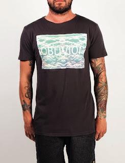camisetas Rhythm+(2)