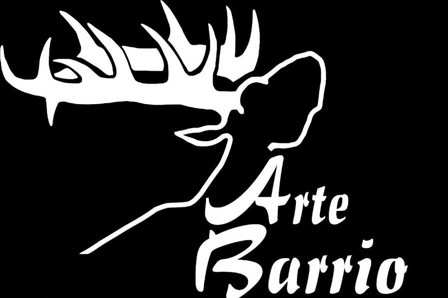 ArteBarrio