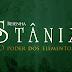 Resenha - Stânix [Eder A. S. Traskini]