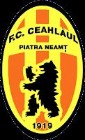 Ceahlaul Piatra Neamt Concordia Chiajna LIVE pe Dolce Sport 1 30.09.2013