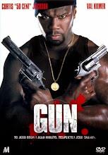 Gun (2010) [Vose]
