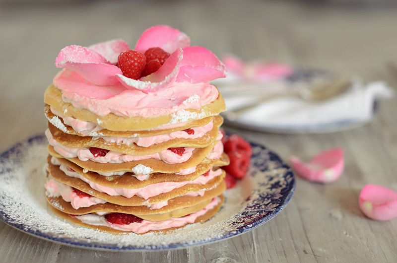 layer+cake-sml.jpg