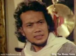 Download Lagu Rhoma Irama – Gitar Tua