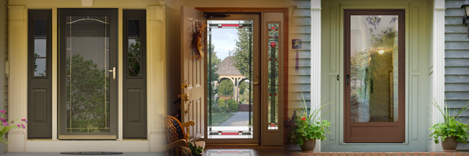 Us door more inc know about different types of patio doors for Different types of patio doors