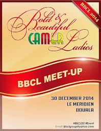 The BBCL MEET-UP Event