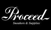 PROCEED Sneakers & Supplies