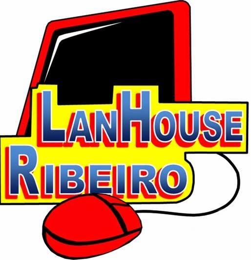 LAN HOUSE RIBEIRO