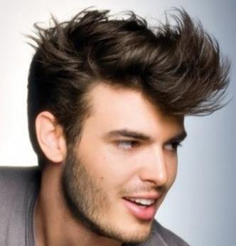 Taglio di capelli per piacere alle ragazze