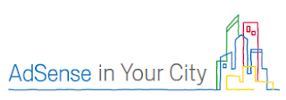 ASInYourCity AdSense in Your City is coming to Charlotte