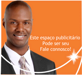 ESPAO PUBLICITRIO