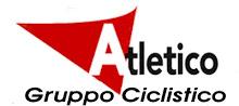 Gruppo Ciclistico Atletico di Silvio Martinello - Padova