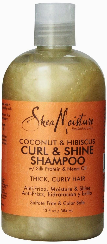 Curlshineshampoo Coilyqueens Hair Regimen For Those