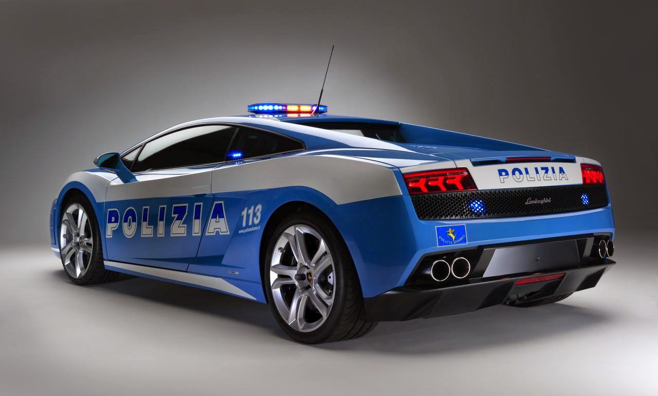 blog de jules nouvelle galerie de voitures la police en super car. Black Bedroom Furniture Sets. Home Design Ideas