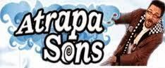 Atrapasons