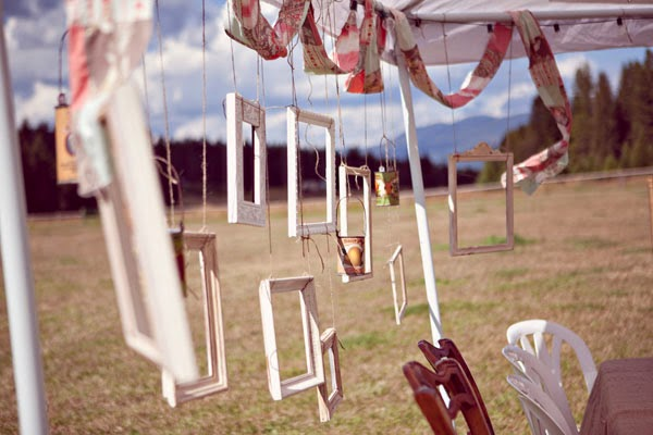 Simple Wedding Ideas You Can Use To Make Your Feel Special Original And Beautiful Repurpose Upcycle Reuse Add Touch Of Class With