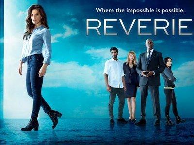 Reverie (2018) online