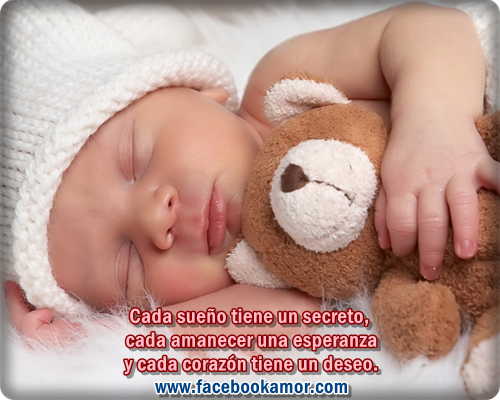 Goodnight Baby Images with Wishes