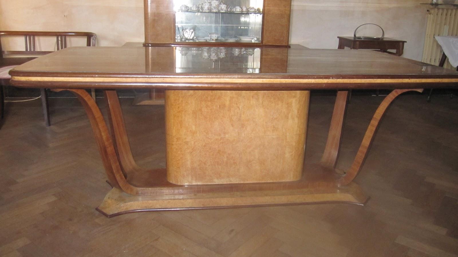 mobili da ufficio anni 30 decora la tua vita