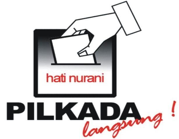 PKS-Golkar Koalisi di Pilkada Bone