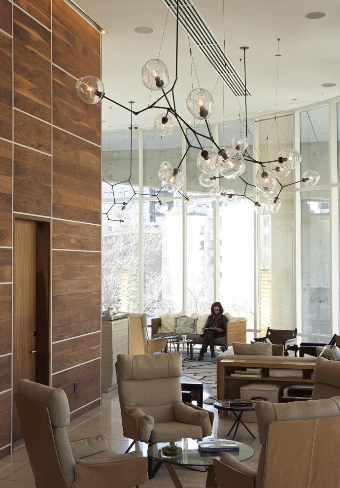 studio uwe gaertner blog kreative lindsey adelman new york. Black Bedroom Furniture Sets. Home Design Ideas
