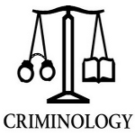 police organizations and administration criminology essay Federal, tribal, state, and local law enforcement agencies and emergency  responders  registered with the us national fire administration as of  february 9, 2011, with  then find evidence of a crime such as an illegal  chemical laboratory.