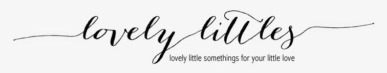 http://lovelylittledesign.blogspot.com