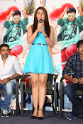 JIL Theatrical Trailer launch photos-thumbnail-6