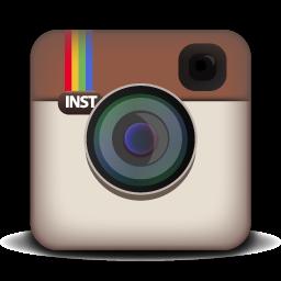 ¿Me sigues en Instagram?