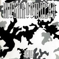 [1997] - Remix [EP]