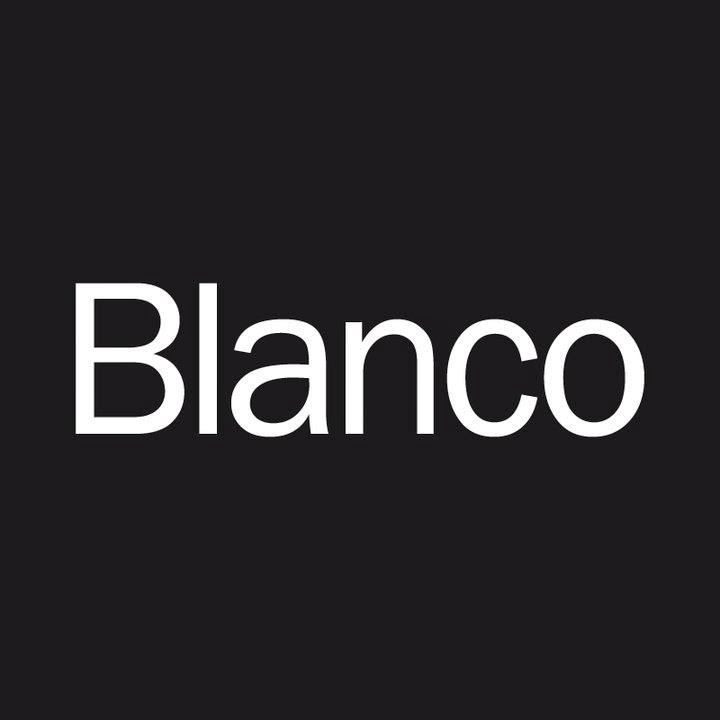 Blanco Enviar Curriculum | Enviar Curriculums