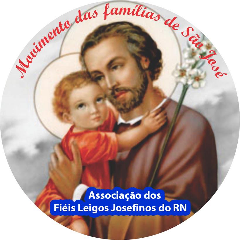 LEIGOS  JOSEFINOS  RN