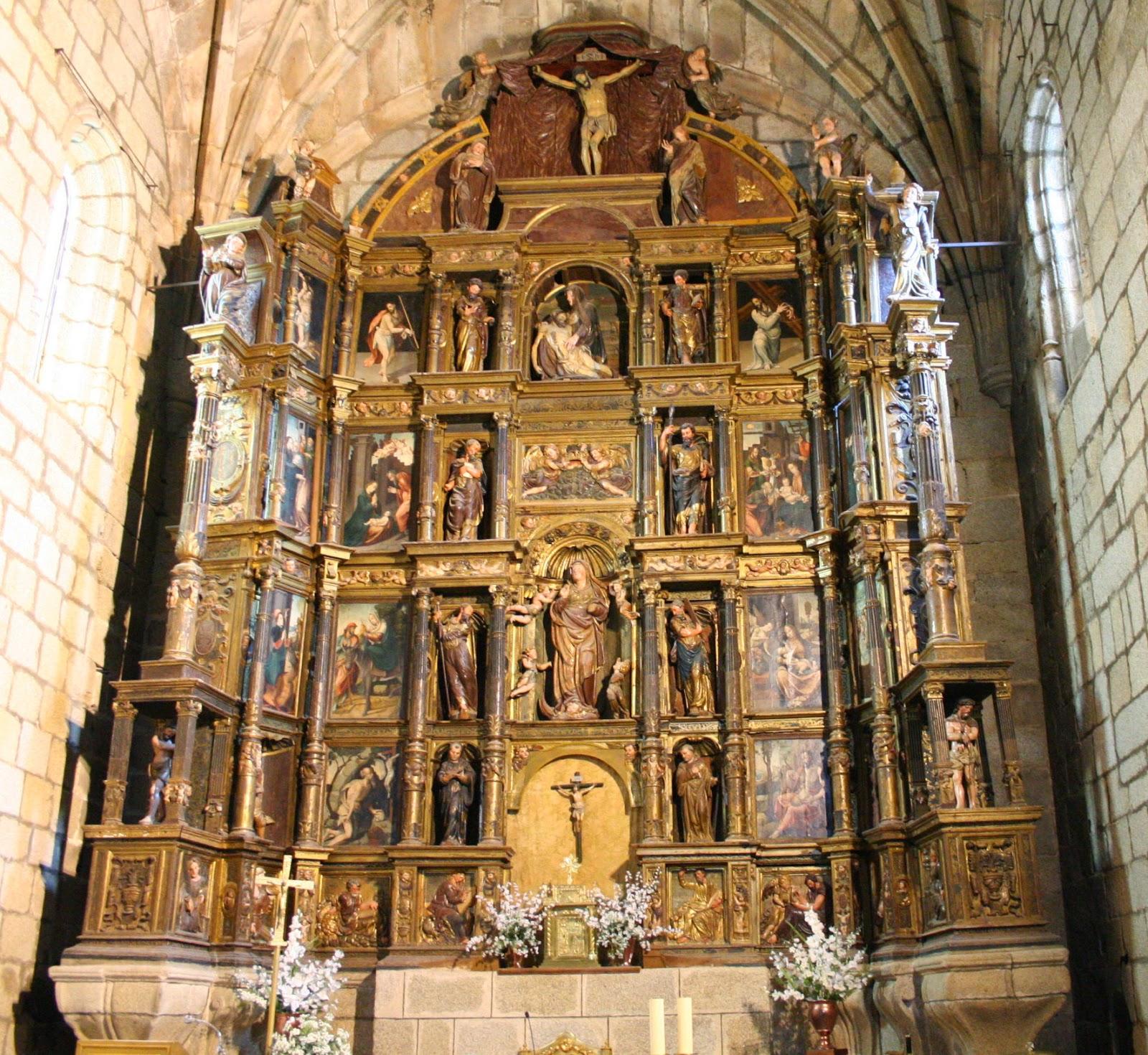 Amigos del Museo de Cáceres. Asociación Cultural ADAEGINA: Actividades de &qu...