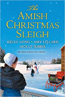 http://discover.halifaxpubliclibraries.ca/?q=title:amish christmas sleigh